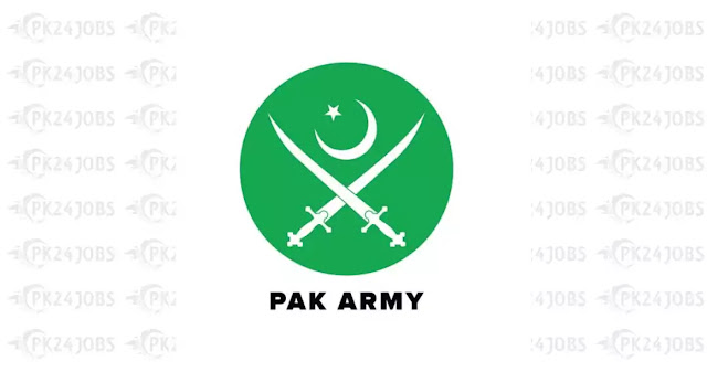 army-public-school-&-college-aps&c-headquarters-fwo-rawalpindi-jobs-2020