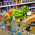 Οι Έλληνες μείωσαν κατά 99% τη χρήση λεπτής πλαστική σακούλας στο σούπερ μάρκετ