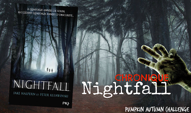 https://alexbouquineenprada.blogspot.fr/2017/09/nightfall-jake-halpern-et-peter.html