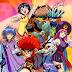 الحلقة 01 من Asobotto Senki Goku