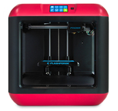 Work Software Download Flashforge Finder 3D Printer