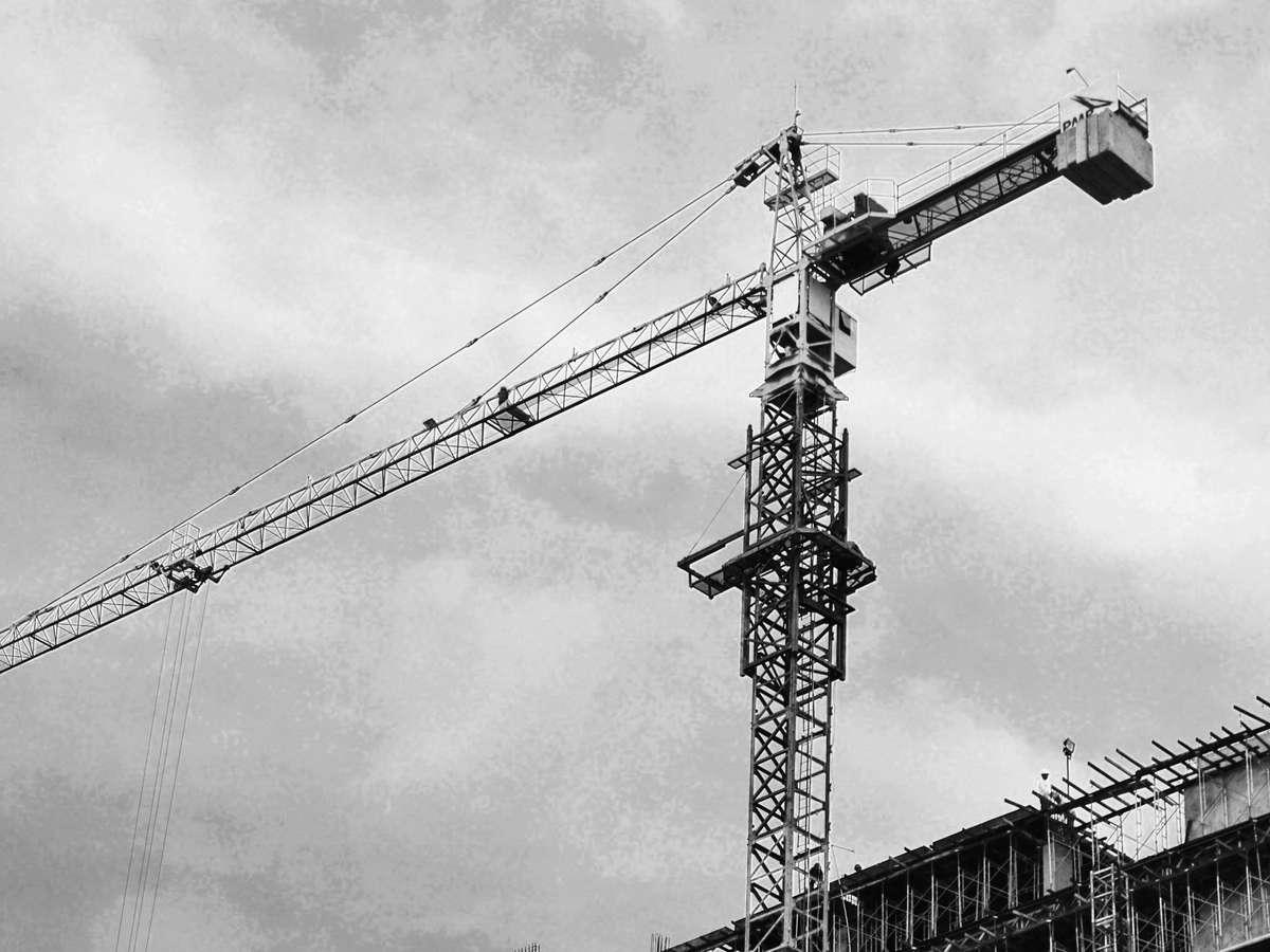 Компенсация за строительные недостатки