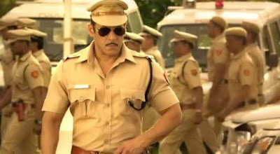 Dabangg 3 full movie download in hd quality. Dabangg 3 full movie in 720p download.