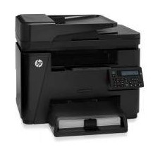 HP LaserJet Pro MFP M225dn mise à jour pilotes imprimante