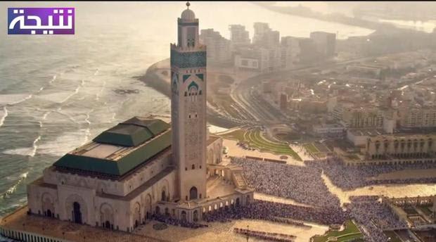 موعد اعلان مباراة العدول بالمغرب 2018 التخصصات المطلوبة