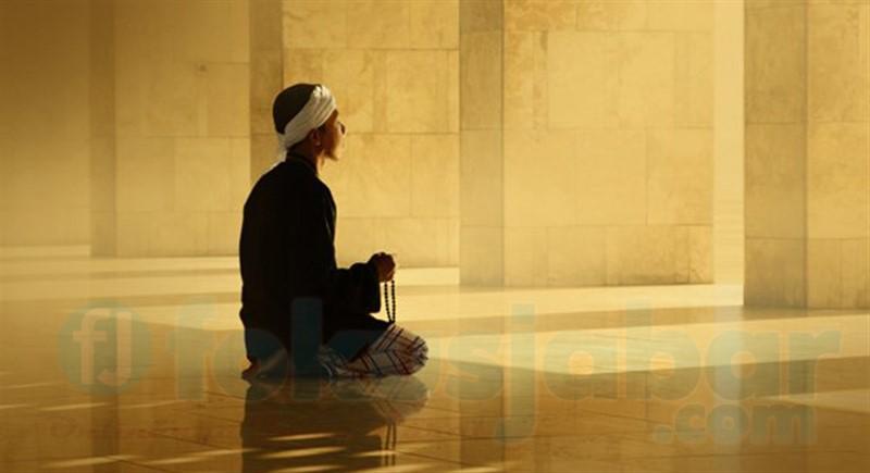 Dinimizi öğrenmek