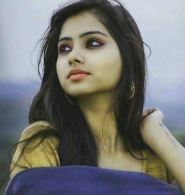 beautiful smart girl wallpaper pictures download
