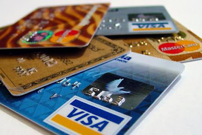 The Importance of Validating a Credit Card | Major Rules of Validating Credit Cards