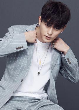 Zhang Hao Yu