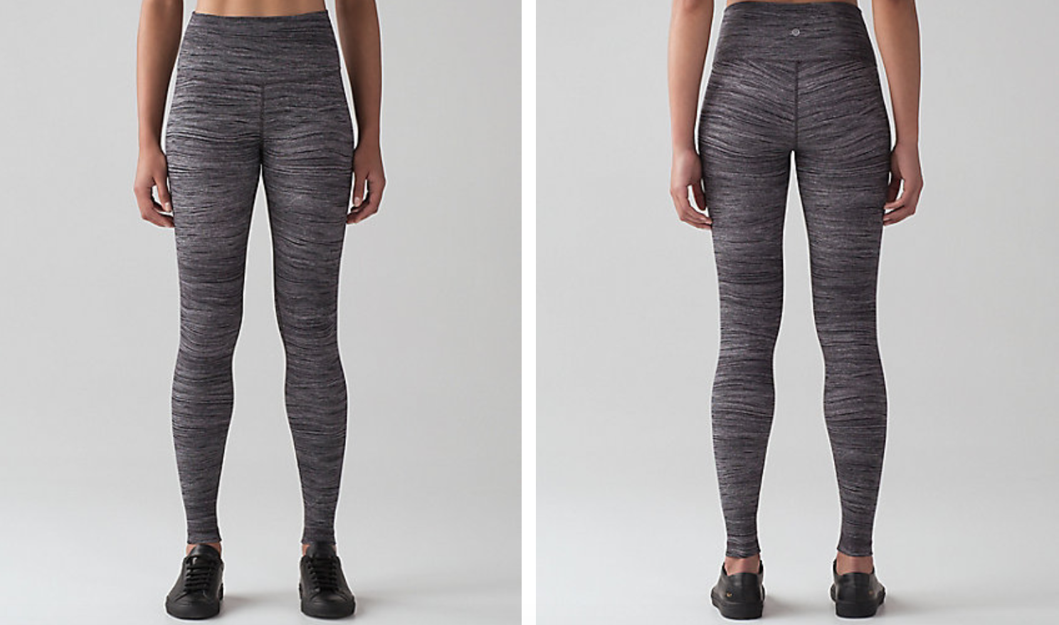 https://api.shopstyle.com/action/apiVisitRetailer?url=https%3A%2F%2Fshop.lululemon.com%2Fp%2Fwomen-pants%2FWunder-Under-HR-Tight-Fullux%2F_%2Fprod8470037%3Frcnt%3D8%26N%3D1z13ziiZ7z5%26cnt%3D59%26color%3DLW5AOZS_029270&site=www.shopstyle.ca&pid=uid6784-25288972-7