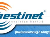 Jawatan Kosong terkini Bestinet 04 Mei 2016