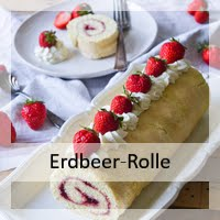 https://christinamachtwas.blogspot.com/2019/06/biskuitrolle-mit-erdbeeren-basic-rezept.html