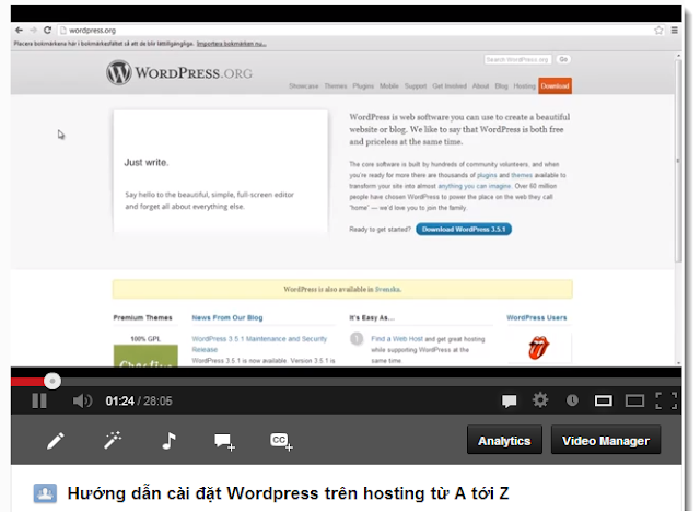 video-huong-dan-wordpress