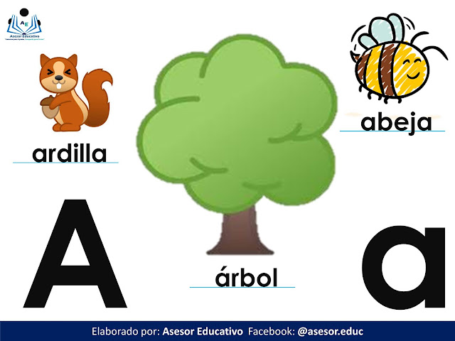 abecedario-ilustrado-para-aprender-leer