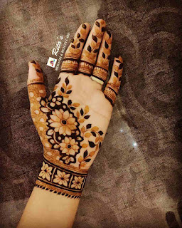 Designs Arabic