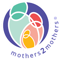 Job Opportunity at Mothers2Mothers, Strategic Information Assistant