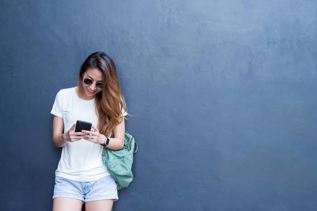 Faster and Simpler Version of Facebook Messenger - New Facebook Update
