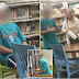 Man CAUGHT Watching P0RN In A Public Library With Sound On Loudspeaker