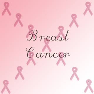 icd 9 codes breast cancer