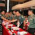 Panglima TNI: Tutup Celah Korupsi di Lingkungan TNI