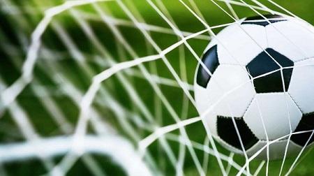 Assistir jogo Brasiliense x Atlético-GO 07/02/2021 ao vivo online grátis
