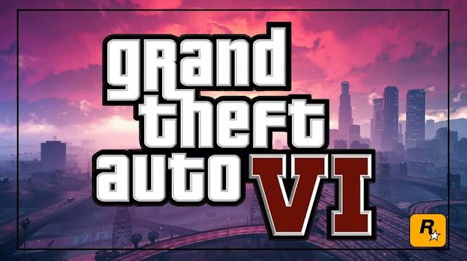 GTA 6 Ne Zaman Çıkacak? Önemli Detaylar