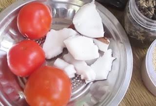 Cooking Sea Snail Recipe in My Village | Different Taste Recipe