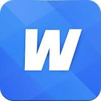 whaff-rewards-app-loot-refer-earn-money-trickspur