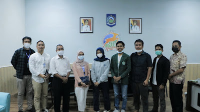 Pemprov NTB Ajak Influencer dan Masyarakat Berkolaborasi Mendukung Sulis