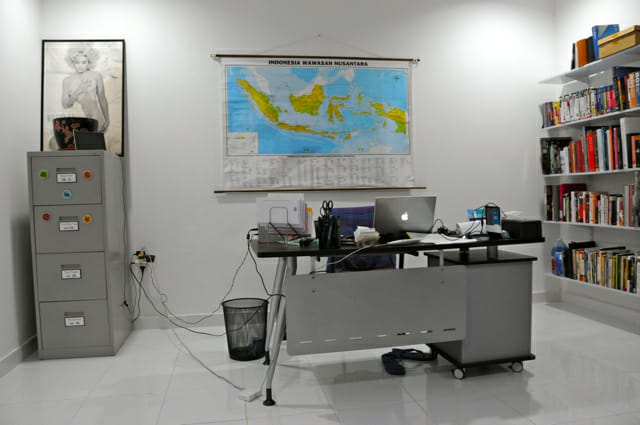 Rumah Di Jual Di Pejaten Timur Jakarta Selatan