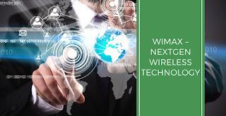 Wimax-NextGen-Wireless-Technology