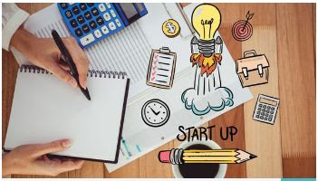 digital india startup