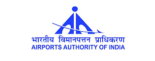 airport authority of india vacancy 2018