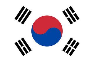 Korea Selatan Hentai