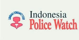 IPW Desak Kapolri Copot Dirkrimsus Polda Metro Jaya