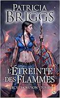 http://lesreinesdelanuit.blogspot.be/2017/05/mercy-thompson-t9-letreinte-des-flammes.html