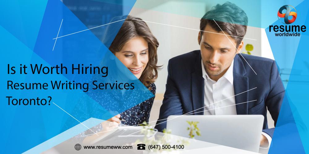 Resume Writing Services Toronto Canada Resume Writers