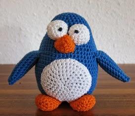 http://translate.google.es/translate?hl=es&sl=en&tl=es&u=http%3A%2F%2Fstephiskoestlichkeiten.blogspot.de%2F2014%2F12%2Fx-mas-penguins.html