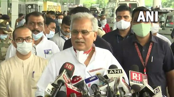 11% बकाया डीए दिवाली में - मुख्यमंत्री CM In Diwali With 11% Outstanding DA (Dearness Allownce )