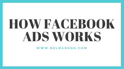 What Is Facebook Ads? How Facebook Ads Works