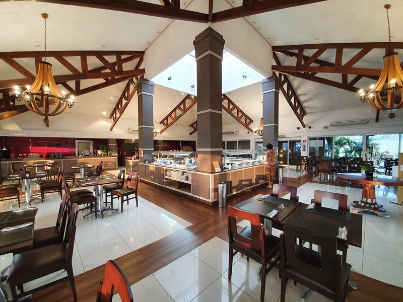 Rede Wish Hotéis