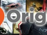 Origin 10.5.22.1331 2018 Free Download