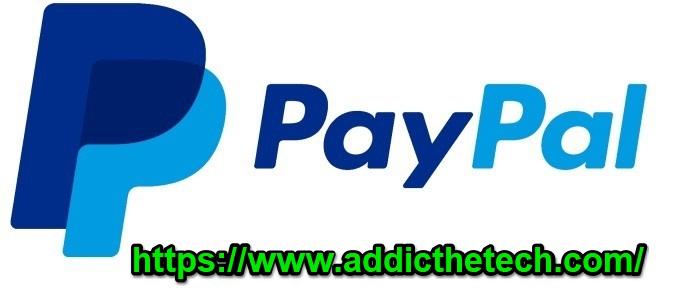 راسلت مدير شركة PayPal بشكل غير مباشر !!!