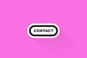 Memasang Widget Fixed Contact Form di Blog