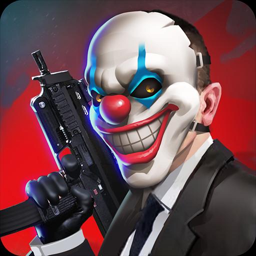 تحميل لعبه Elite SWAT - counter terrorist game مهكره وجاهزه اصدار 206