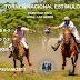 Pato - Éste fin de semana se realiza el Torneo Nacional de Estímulo