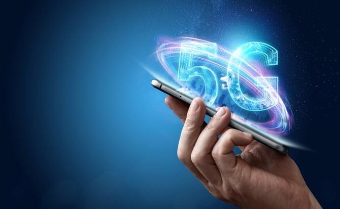 velocidad, smartphone, celular, computadoras, servicio,
