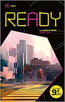 https://www.lesreinesdelanuit.com/2018/12/ready-gaia-la-seule-issue-cest-toi-de.html