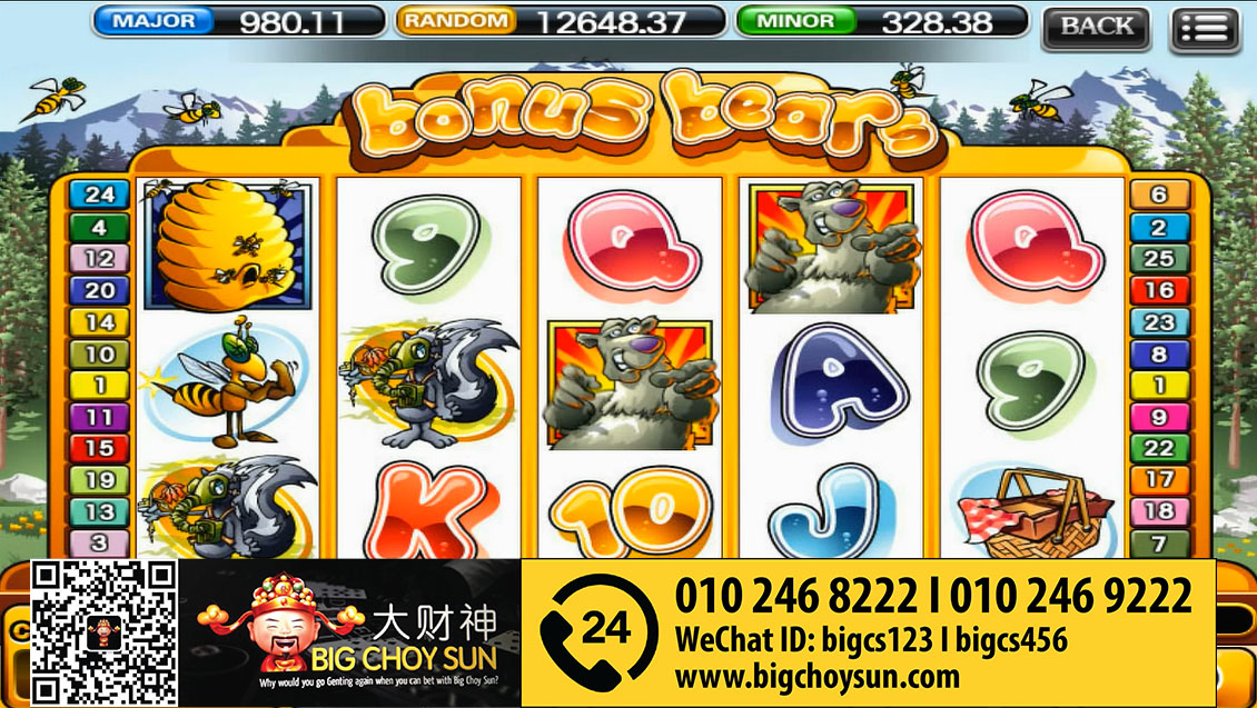 free online mobile casino burn the sevens online