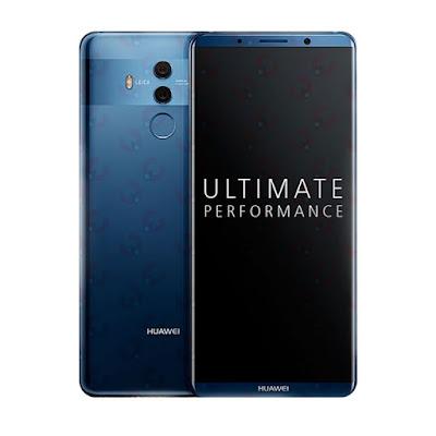 سعر و مواصفات هاتف جوال Huawei Mate 10 pro هواوي Mate 10 pro بالاسواق